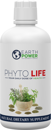 Phyto Life 500 ml