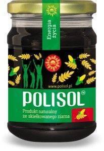 Polisol klasyczny